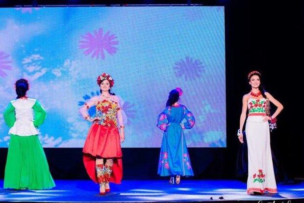 Винничанки, не зевайте: в городе стартовал отбор на популярный конкурс красоты