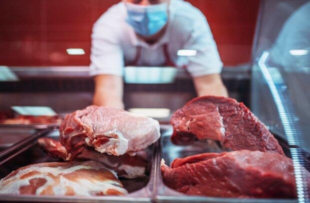 Прощайте бургеры, котлетки и отбивные: в мясных продуктах обнаружили нечто опасное, кому лучше от них отказаться навсегда