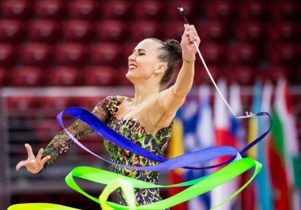 Спортсмени у команді Зеленського: Різатдінова зважилася на сміливий крок