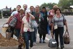 Міграція в Україні: яким містам віддають перевагу переселенці, повна статистика