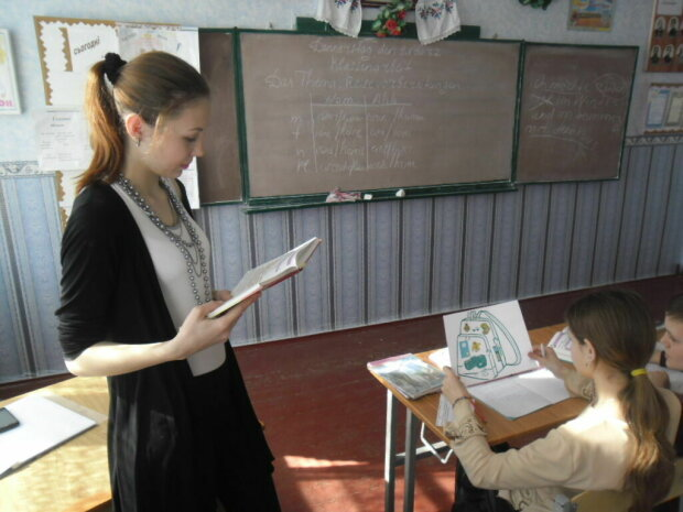 Репетитори в Україні: які предмети влетять батькам в копієчку