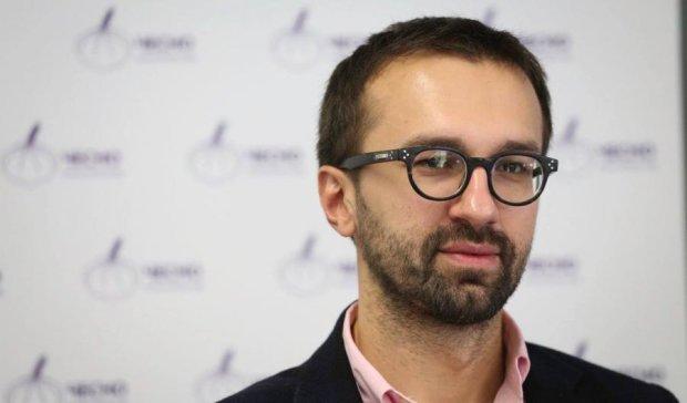 Лещенко поддержал проституцию