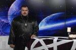 маг Сергій Кобзар, скріншот з відео