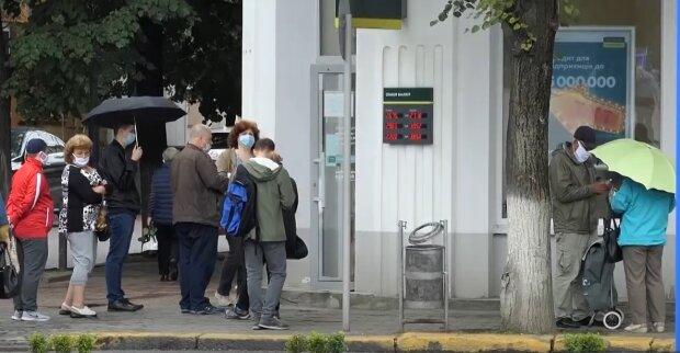 На Прикарпатті з боржників за аліментами здерли 46 мільйонів — плати, татку