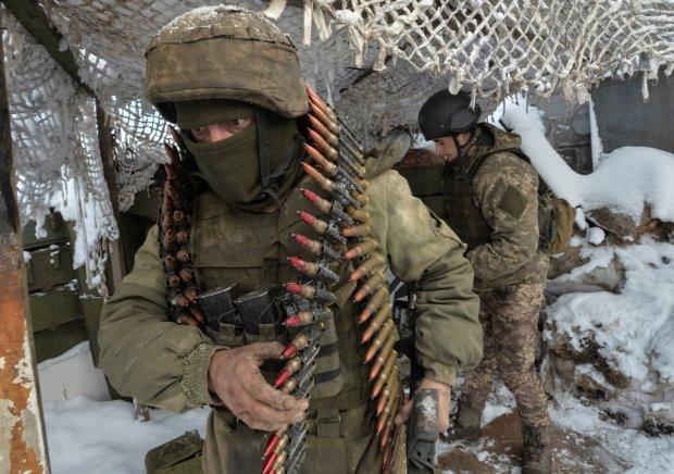 Волонтеры срочно обратились к украинцам за помощью: на кону жизни десятков героев