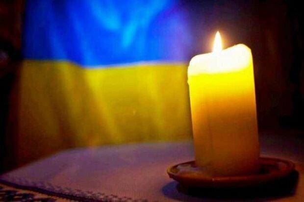 Ветеран АТО из Ивано-Франковщины погиб в Польше, причину скрывают: когда измученное тело вернут домой