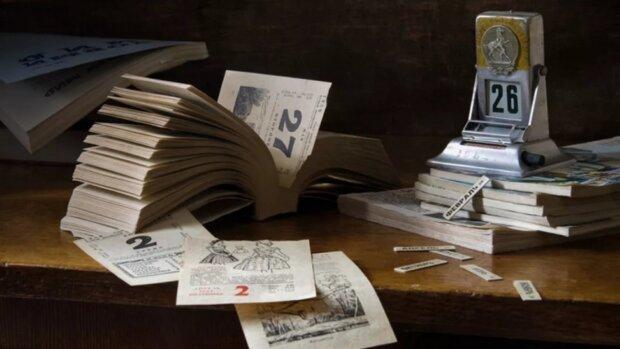 Нумерологія, фото: facedobra.com
