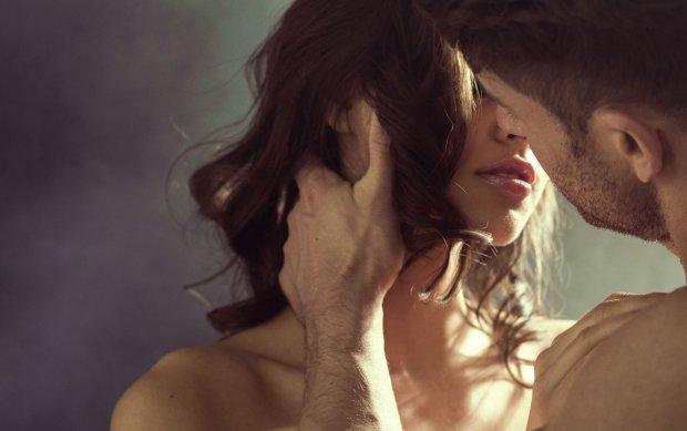 Эротический гороскоп на 28 октября: Львы, используйте сексуальный потенциал на максимум
