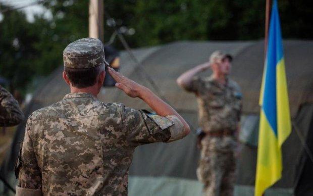 Чому українські воїни відмовляються від демобілізації