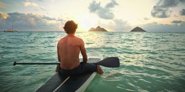 8 мифов о путешествиях в одиночку, в которые не стоит верить