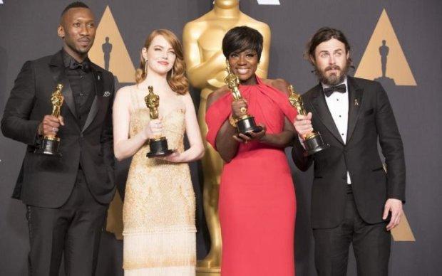 Кинокритики определили лучших актрис всех времен: рейтинг
