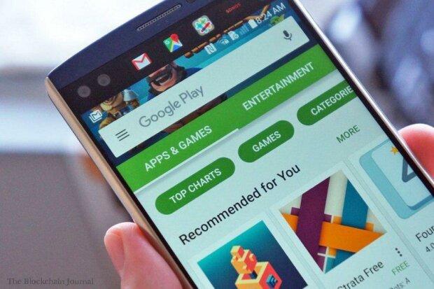 Google сделает Android-приложения бесплатными, но есть один нюанс
