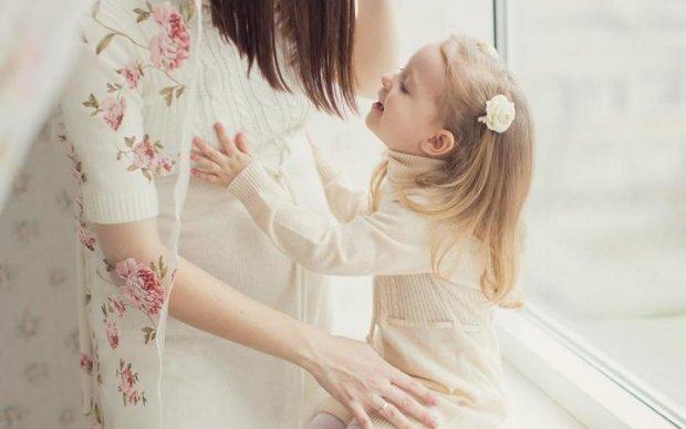 Как во второй раз стать мамой: советы психолога