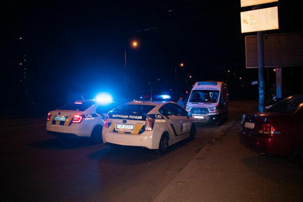 """Украинские подростки разгромили столичный отель, даже копы не помогли: """"Вот такие развлечения..."""", фото"""
