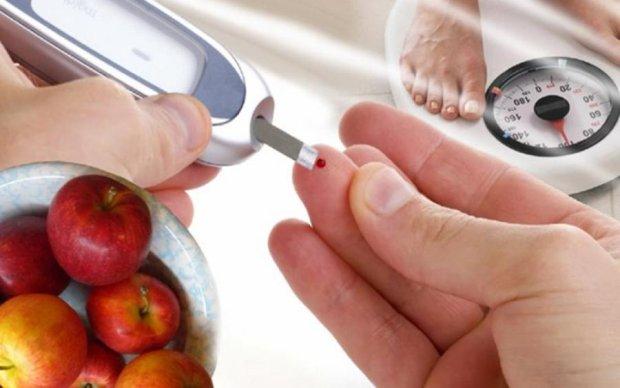 Важно знать каждому: этот популярный продукт может вызвать диабет