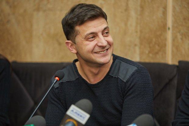 Попытки дискредитировать Зеленского не дали результата: его рейтинг только вырос – политолог