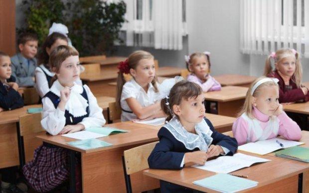 Причину отруєння українських школярів знайшли в забороненій ВКонтакте