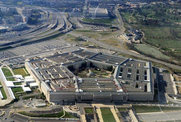 Пентагон жорстко розправиться з Євросоюзом: надійшли перші загрози