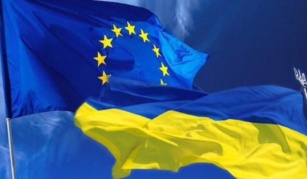 Пятнадцатая страна ЕС ратифицировала Соглашение об ассоциации