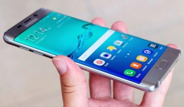 Бракованные смартфоны нанесли сокрушительный удар по Samsung