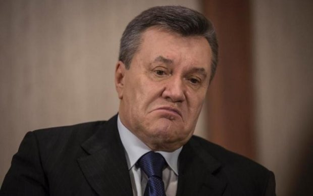Нове Межигір'я Януковича: в Росії дали очікувану відповідь