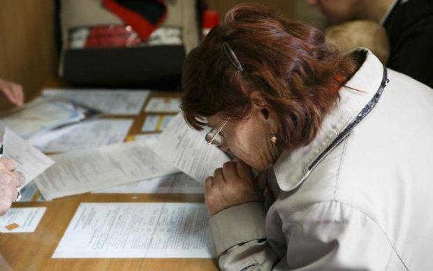 Бросили на произвол судьбы: миллионы украинцев оставили без субсидий