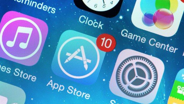 Жадность Apple погубит компанию, и вот почему