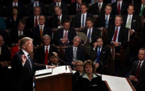Касперский вынудил конгрессменов США созвать тайное заседание