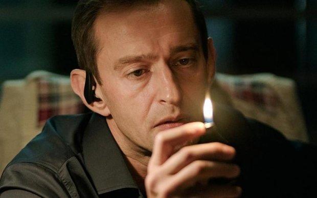 Хабенський знявся в екранізації роману Мінаєва: з'явився трейлер