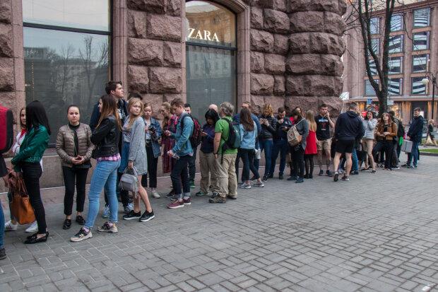Українцям показали майбутнє: зміни закладаються в систему просто зараз