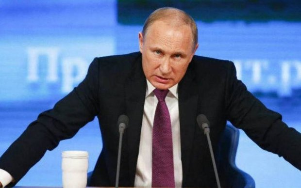 Україна підготувала подарунок Кремлю до Дня Росії