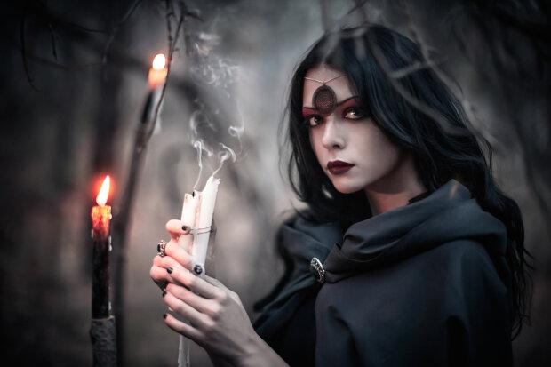 Українські відьми в XXI столітті: як у судах вирішують справи з чаклунством