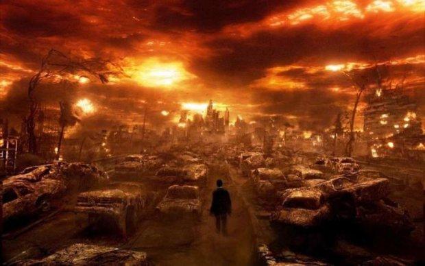 Апокалипсис близко: ученый рассказал, когда погибнет человечество
