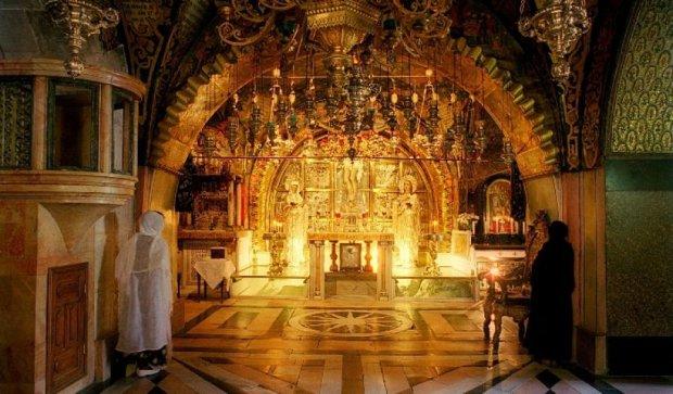 Найбільша кількість атеїстів знаходиться на Сході України - опитування