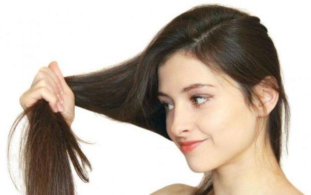 Женщинам на заметку: как спасти волосы от выпадения