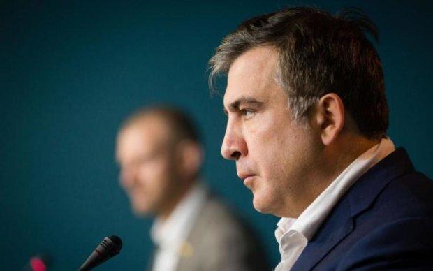 Задержание брата Саакашвили: нардеп указал на интересный факт