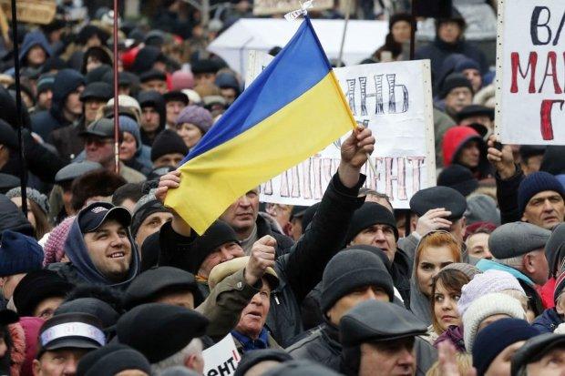 Таких подарков еще не было: Украина получит от европейского друга космическую сумму