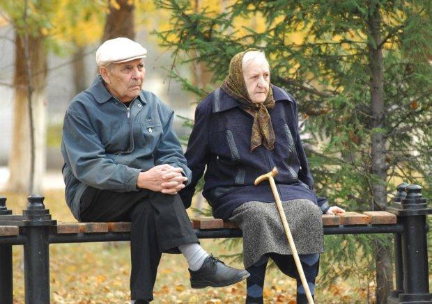 Украинцам поднимут пенсии: на сколько и когда ждать