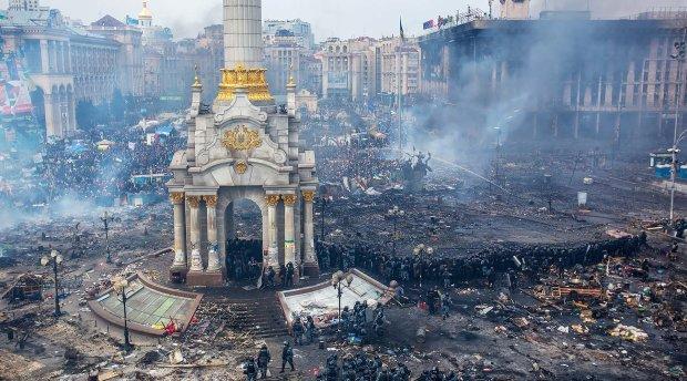 Прокурор Горбатюк розсекретив справи Майдану: натякнув на Порошенка