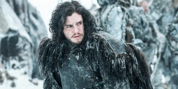 """Актер """"Игры престолов"""" признался, за что он получил роль Джона Сноу: фанаты разочарованы"""