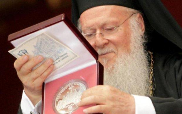 Представник УПЦ - рішення про автокефалію буде прийматися не в Константинополі і не в Москві