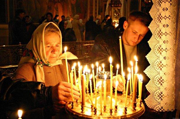Погода на Трійцю змусить українців переглянути ставлення до Бога