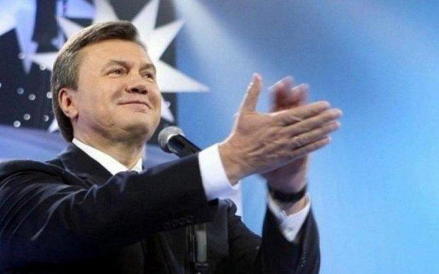 У Авакова пояснили любов Інтерполу до Януковича і Ко