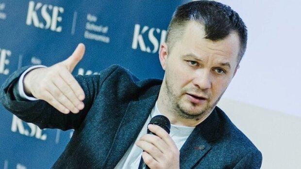 Милованов назвал, где самые высокие зарплаты в Украине: и это не в Киеве