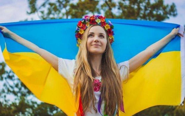 День прапора України 2018: найкращі привітання зі святом