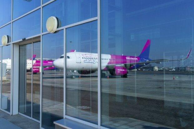 """Спасти аэропорт """"Киев"""": в Facebook запустили челлендж #SaveKyivAirport"""
