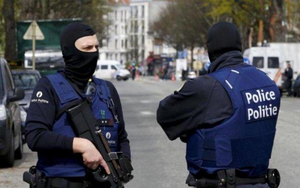 Кокаин Путина оценили в Бельгии