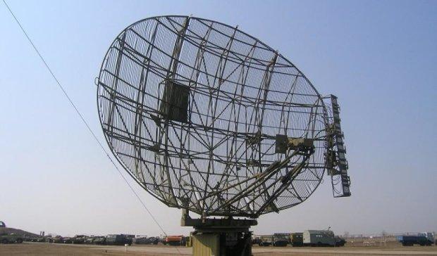 Пентагон відправить до України надпотужний радар