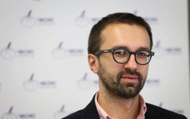 Лещенко снова распространяет ложь и манипулирует фактами в отношении Иванющенко, - адвокат