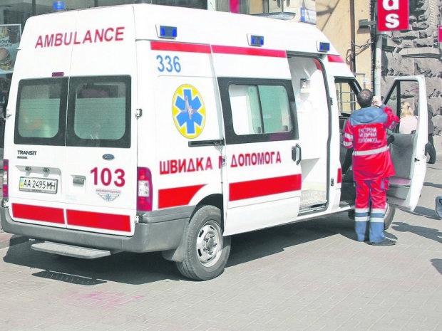 Під Києвом загинули троє друзів, від подробиць холоне кров: медики були безсилі